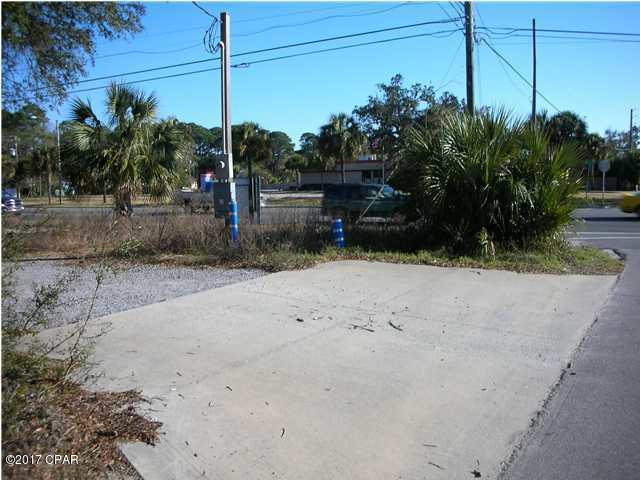 2508 W 15TH Street, Panama City, FL 32401 (MLS #663308) :: Keller Williams Success Realty