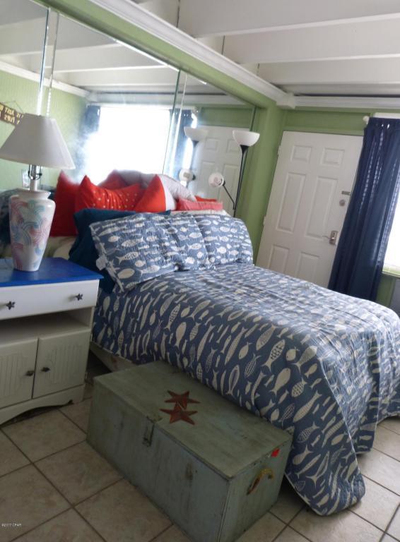14401 Front Beach Road #221, Panama City Beach, FL 32413 (MLS #663771) :: ResortQuest Real Estate