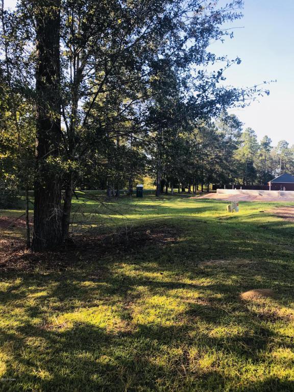 0 Haywood, Chipley, FL 32428 (MLS #664472) :: ResortQuest Real Estate