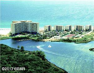 23223 Front Beach Road #533, Panama City Beach, FL 32413 (MLS #665114) :: Keller Williams Emerald Coast