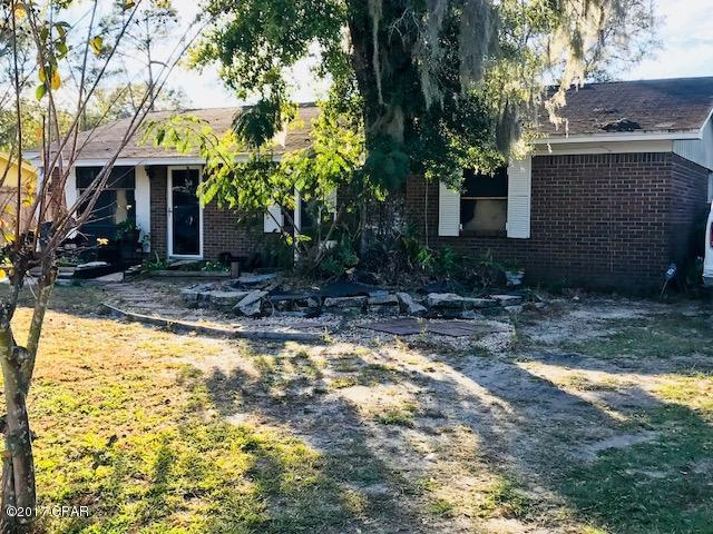 1402 Arkansas Avenue, Lynn Haven, FL 32444 (MLS #665229) :: Keller Williams Success Realty