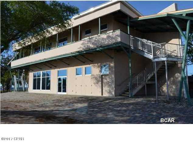 5102 Collegiate Drive, Panama City, FL 32401 (MLS #665235) :: Keller Williams Success Realty
