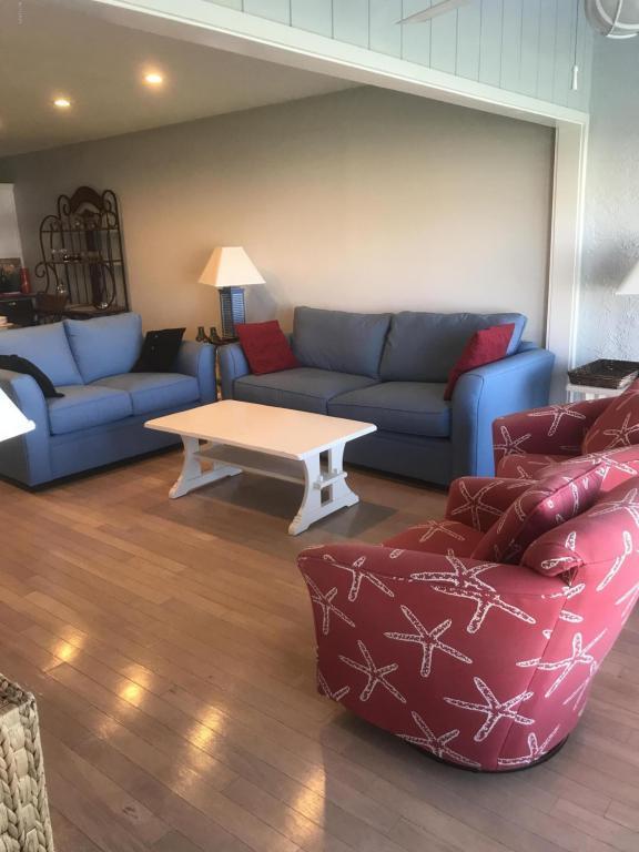 4726 Bay Point Road C228, Panama City Beach, FL 32408 (MLS #665895) :: ResortQuest Real Estate