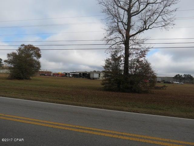 941 Orange Hill Road, Chipley, FL 32428 (MLS #666296) :: Keller Williams Success Realty