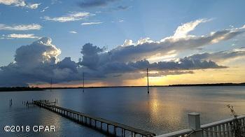 920 Pitts Avenue, Parker, FL 32404 (MLS #666790) :: Keller Williams Success Realty