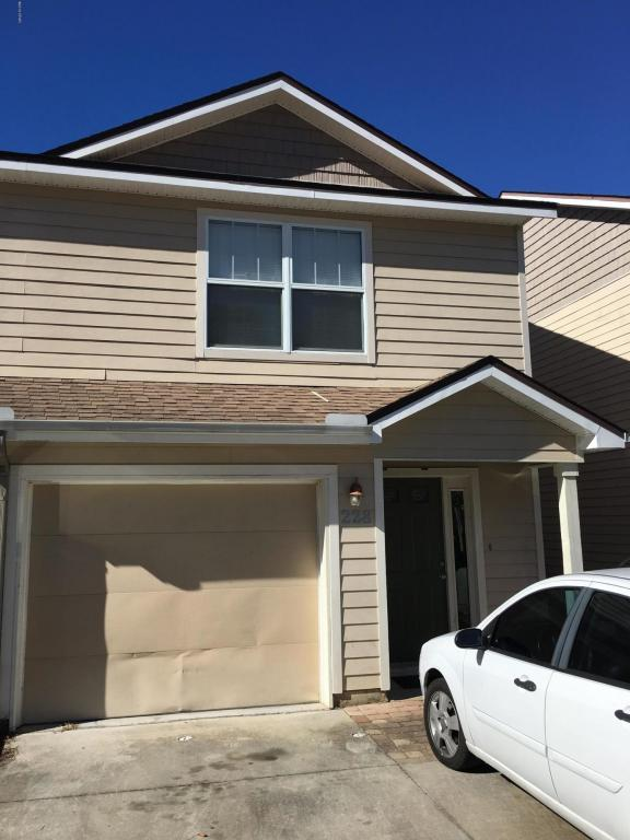 228 Callaway Chase, Panama City, FL 32404 (MLS #666826) :: Scenic Sotheby's International Realty