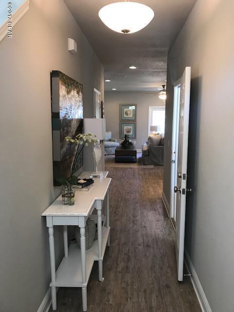 349 Sand Oak Boulevard Lot 61, Panama City Beach, FL 32413 (MLS #667156) :: ResortQuest Real Estate