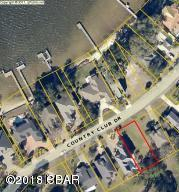 Lynn Haven, FL 32444 :: Coast Properties