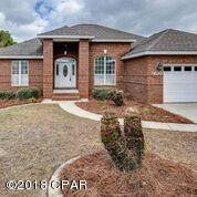 3400 Hillcrest Drive, Panama City, FL 32405 (MLS #667387) :: ResortQuest Real Estate