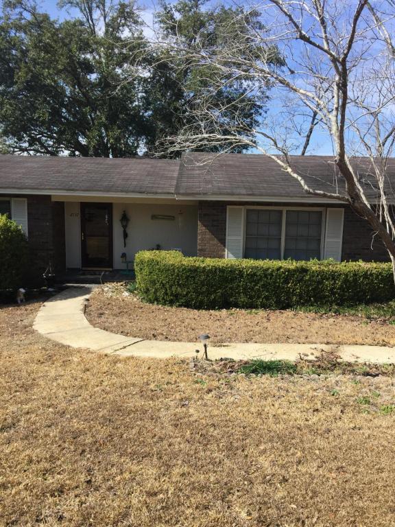 2737 Marian Drive, Bonifay, FL 32425 (MLS #667755) :: Coast Properties