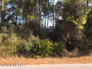 205-207 Randy Road, Panama City Beach, FL 32413 (MLS #667958) :: Keller Williams Success Realty