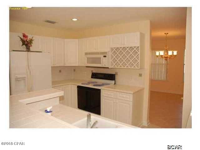 7028 Benton Drive, Panama City, FL 32404 (MLS #668184) :: ResortQuest Real Estate