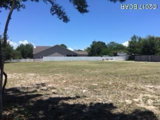 00 Degama Avenue, Panama City, FL 32401 (MLS #668899) :: ResortQuest Real Estate