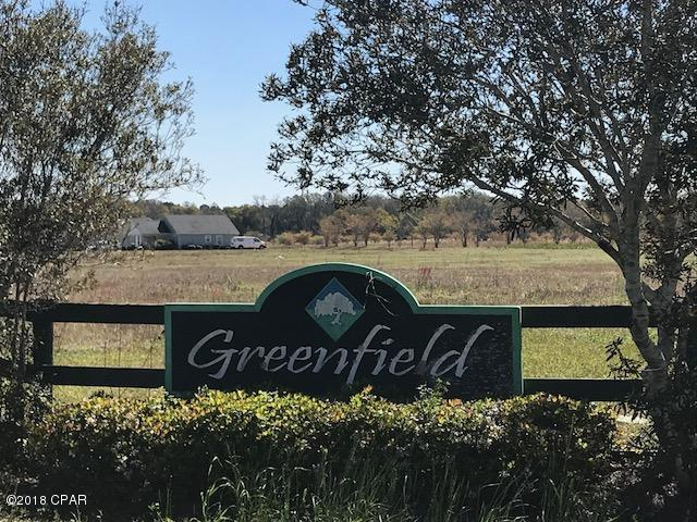 0 Grey Oak Way, Marianna, FL 32446 (MLS #669309) :: ResortQuest Real Estate