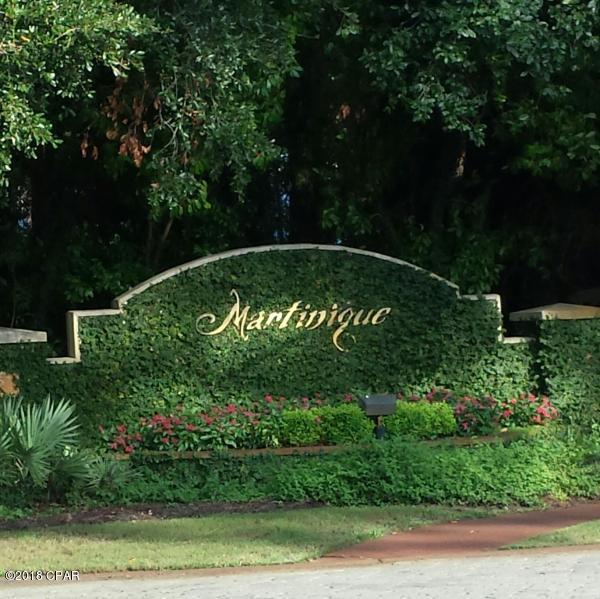 5408 Hopetown, Panama City Beach, FL 32408 (MLS #669538) :: ResortQuest Real Estate