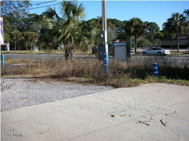 2508 W 15TH Street, Panama City, FL 32401 (MLS #669545) :: ResortQuest Real Estate