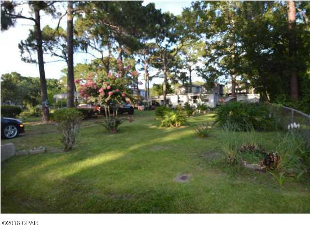 2208 Allison, Panama City Beach, FL 32408 (MLS #669827) :: Counts Real Estate Group