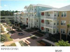8700 Front Beach Road #7309, Panama City Beach, FL 32407 (MLS #669907) :: ResortQuest Real Estate