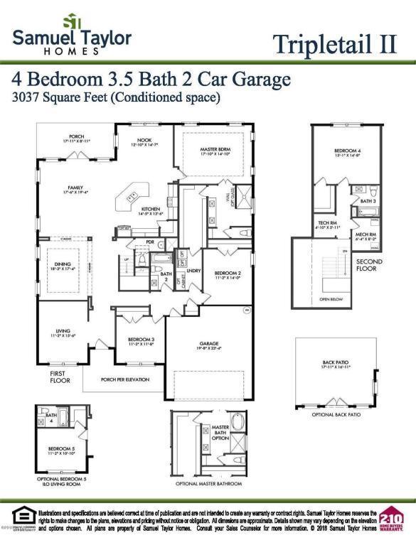 206 Basin Bayou Drive, Panama City Beach, FL 32408 (MLS #670108) :: ResortQuest Real Estate