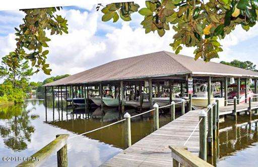 226 Bonita Circle #226, Panama City Beach, FL 32408 (MLS #670326) :: Keller Williams Emerald Coast