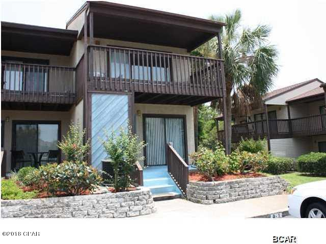 17620 Front Beach Road 0-1, Panama City Beach, FL 32413 (MLS #670341) :: Counts Real Estate Group