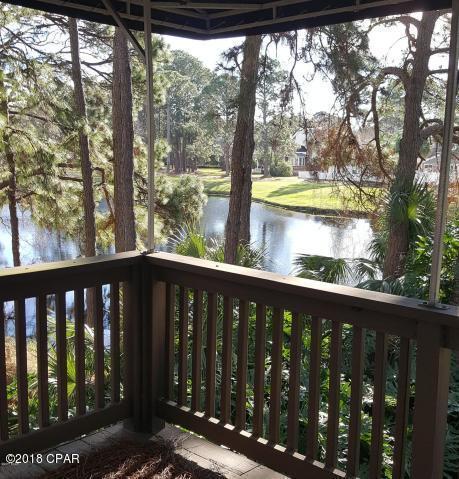 374 Wahoo Road, Panama City Beach, FL 32408 (MLS #670764) :: Keller Williams Emerald Coast