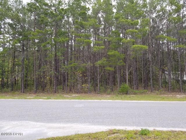 1340 Moon Court, Southport, FL 32409 (MLS #670883) :: ResortQuest Real Estate