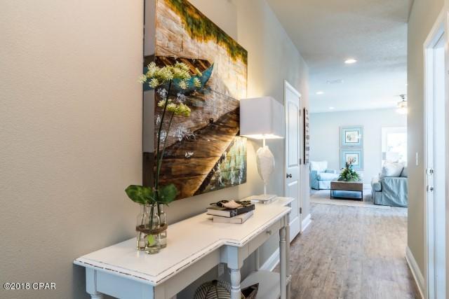 7479 Shadow Lake Drive #89, Panama City Beach, FL 32407 (MLS #671127) :: ResortQuest Real Estate
