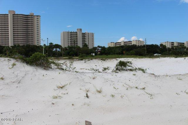 7150 Thomas Drive, Panama City, FL 32408 (MLS #671174) :: Coast Properties