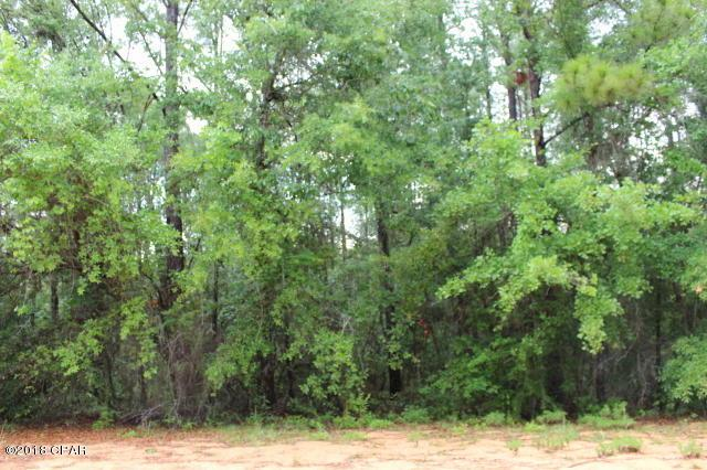 0 Plateau Circle Lot 8, Alford, FL 32420 (MLS #672049) :: Keller Williams Realty Emerald Coast