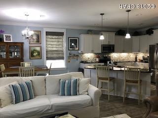 300 Blue Sage Road, Panama City Beach, FL 32413 (MLS #672718) :: Scenic Sotheby's International Realty