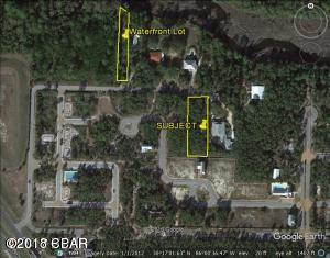 394 W Shore Drive, Panama City Beach, FL 32413 (MLS #673120) :: ResortQuest Real Estate