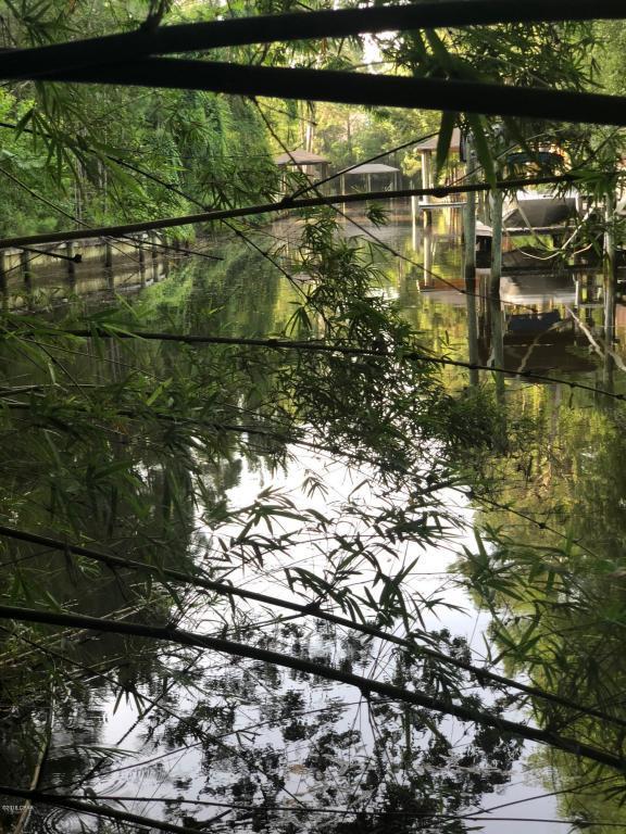 2222 W 29TH, Panama City, FL 32405 (MLS #673383) :: ResortQuest Real Estate