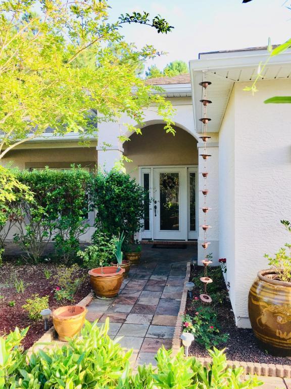 105 Middleburg Drive, Panama City Beach, FL 32413 (MLS #673408) :: ResortQuest Real Estate