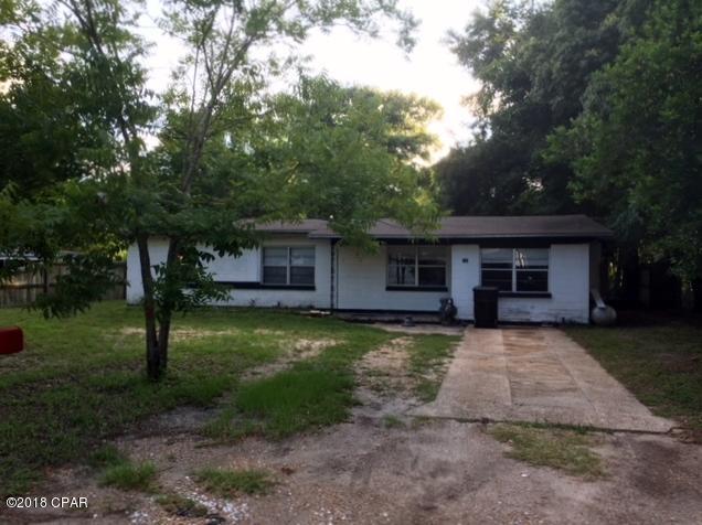738 N 9TH Street, Panama City, FL 32404 (MLS #673644) :: Counts Real Estate Group