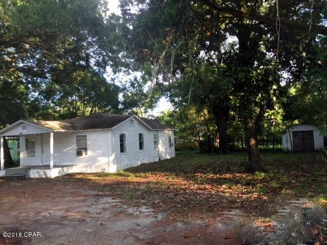 2206 E 6TH Street, Panama City, FL 32401 (MLS #673711) :: Counts Real Estate Group