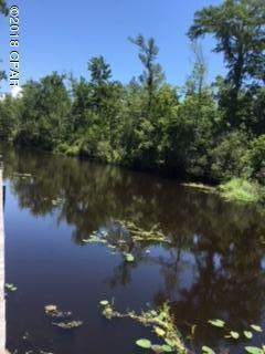 000 Stillwater Drive #66, Freeport, FL 32439 (MLS #673801) :: CENTURY 21 Coast Properties