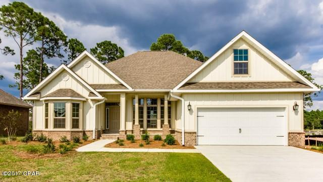 19 Fedora Drive Lot 53, Southport, FL 32409 (MLS #674008) :: Keller Williams Emerald Coast