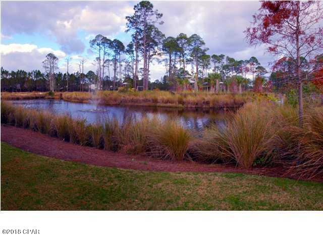3303 Green Turtle Lane, Panama City Beach, FL 32408 (MLS #674237) :: Scenic Sotheby's International Realty