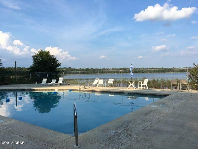 000 Quail Ridge Drive, Chipley, FL 32428 (MLS #674597) :: ResortQuest Real Estate