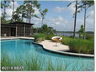 6503 Ogeeche Trail, Panama City Beach, FL 32413 (MLS #674911) :: Luxury Properties Real Estate
