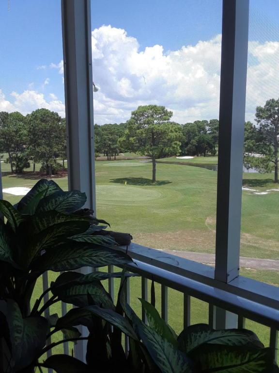 112 Fairway 311 Boulevard, Panama City Beach, FL 32407 (MLS #674920) :: ResortQuest Real Estate