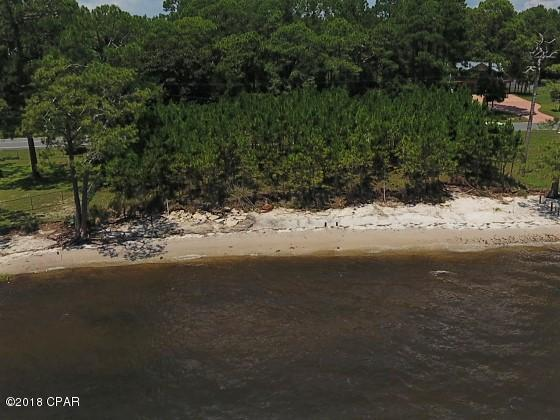 3110 3114 HWY 98 Highway, Carrabelle, FL 32322 (MLS #675137) :: Scenic Sotheby's International Realty