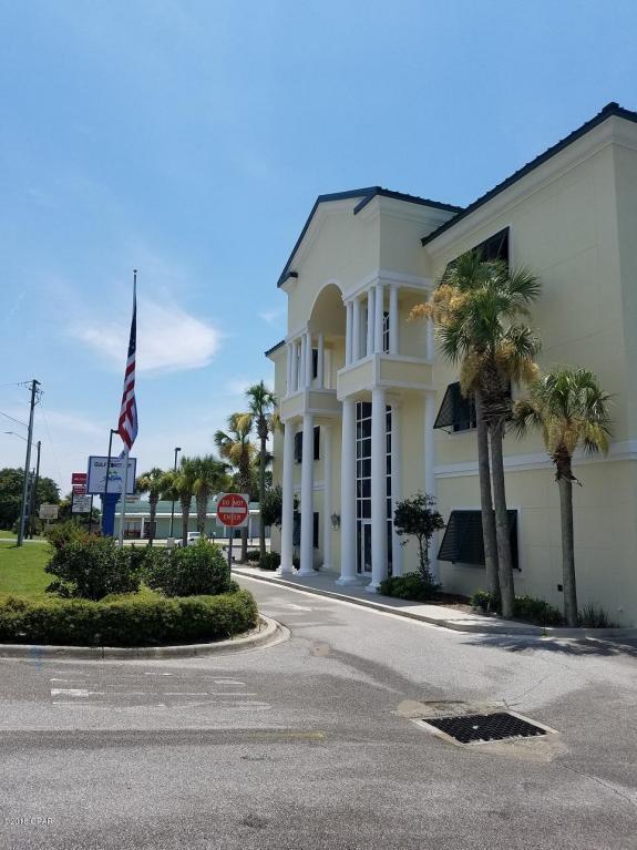 16901 Panama City Beach Parkway, Panama City Beach, FL 32413 (MLS #675247) :: ResortQuest Real Estate
