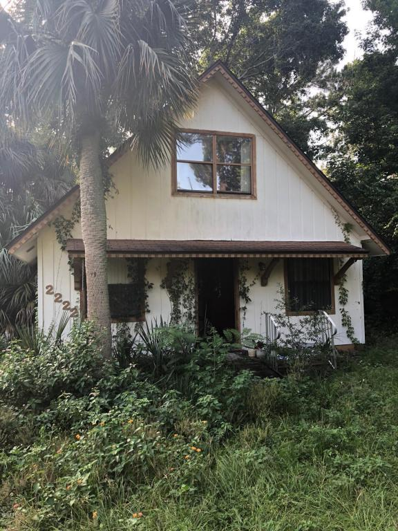 2222 W 29TH PLAZA, Panama City, FL 32405 (MLS #675825) :: ResortQuest Real Estate