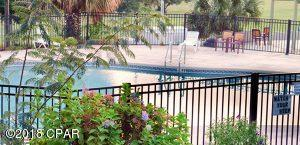 0000 Compass Lake Drive, Alford, FL 32420 (MLS #676061) :: Counts Real Estate Group