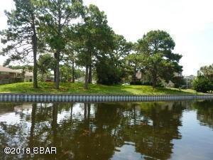 1615 Wahoo Lane, Panama City Beach, FL 32408 (MLS #676063) :: Counts Real Estate Group
