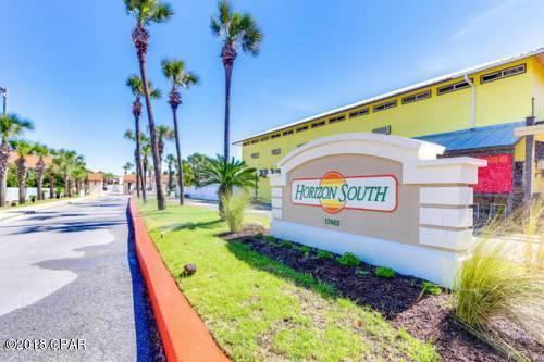 17462 Front Beach Road 10C4, Panama City Beach, FL 32413 (MLS #676239) :: ResortQuest Real Estate