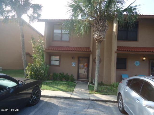 137 Grand Island Boulevard, Panama City Beach, FL 32407 (MLS #676443) :: Coast Properties