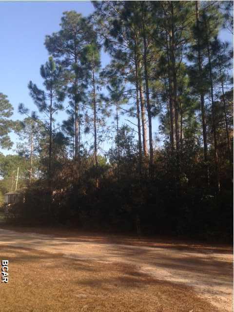 8014 Charles Michael Drive, Panama City, FL 32404 (MLS #676580) :: ResortQuest Real Estate